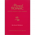 E-Book – Mental Tonic