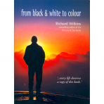 E-Book – From black and white to colour