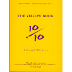 E-Book – The Yellow Book