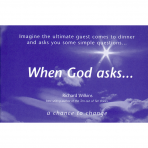 E-Book – When God Asks